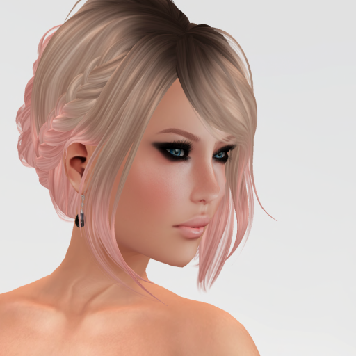 Alise Glam Affair SummerV3 Type4