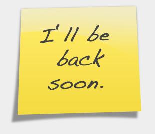 i_will_be_back_soon