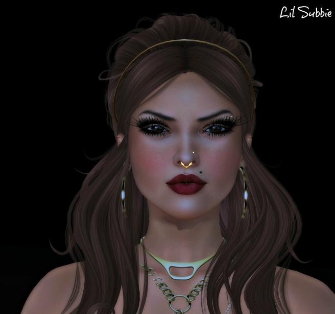 Snapshot_002-mesh head with deetalez