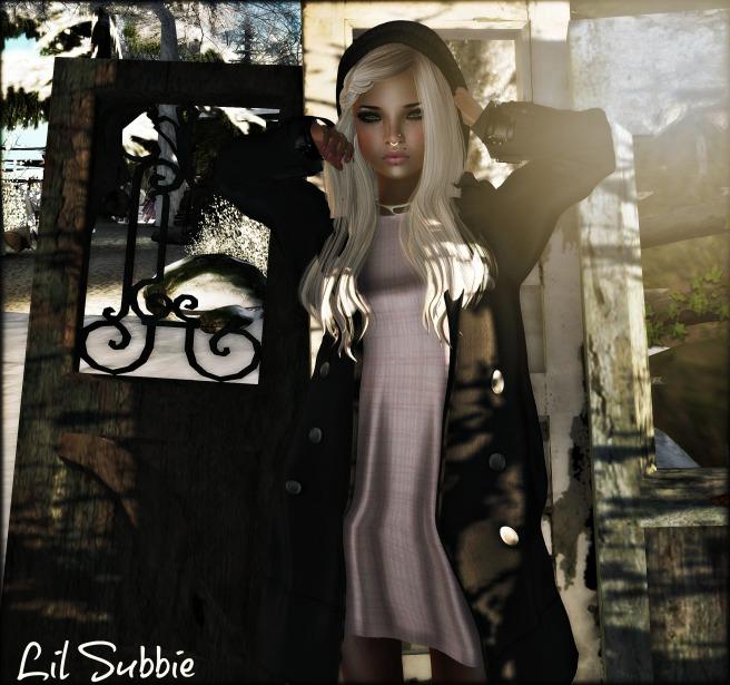 Snapshot_003-to.jpg