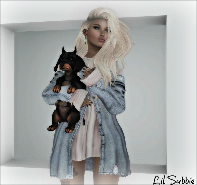 Snapshot_002=perfect.jpg