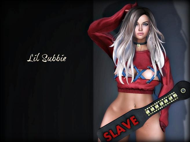 Snapshot_003-slave.jpg
