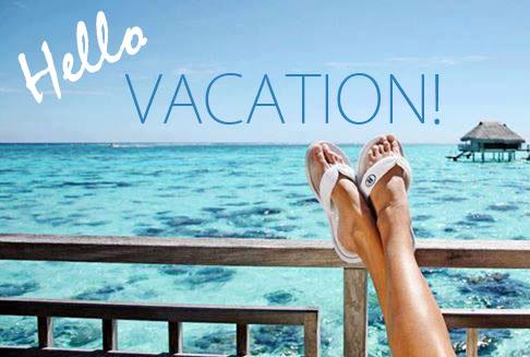 hello-vacation-legs.jpg