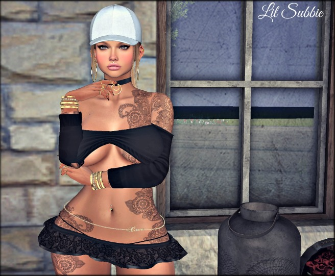 Snapshot_010-to.jpg