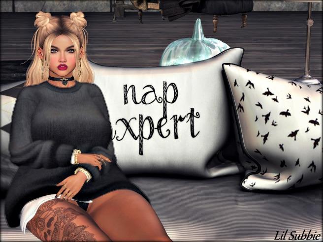 Snapshot_007-nap.jpg